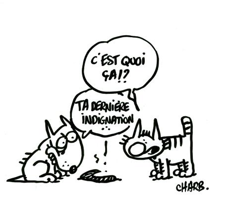 P127_L_Charb