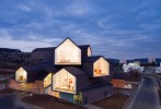 VitraHaus_2721_0000EF1B