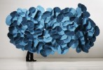 Clouds (Kvadrat, 2008, © Paul Tahon et R&E Bouroullec)