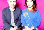 Lilly Wood and the Prick - Benoît Linder