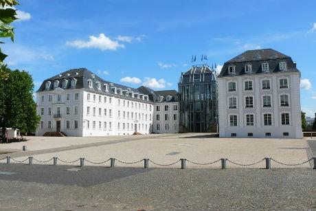 Saarbrücker Schloss2_ab_print