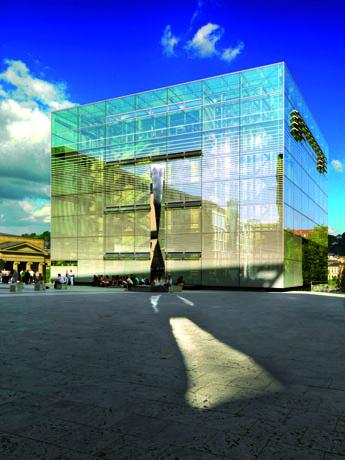 Kunstmuseum_Stuttgart