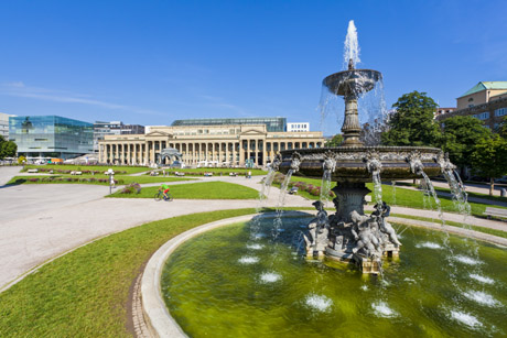 Schlossplatz_Stuttgart