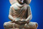 Buddha_meditierend