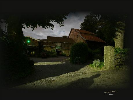 © Pascal Bodez / Région Alsace Champagne-Ardenne Lorraine