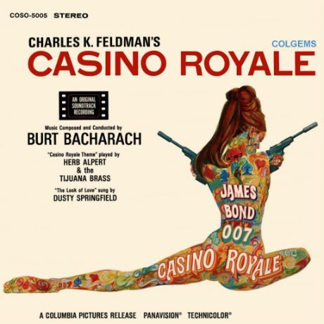 Casino_royal