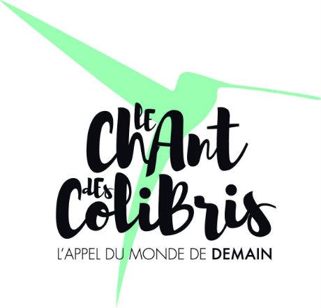 Logo-Chant-CMJN